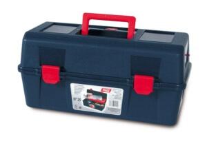 más-barata-economica-tayg, caja de herramientas tayg