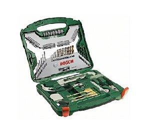 maletín-bosch-2607019331, Bosch 2 607 019 331