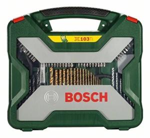 maletin-de-herramientas-bosch-2607019331, Bosch 2 607 019 331