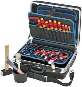 maletin-herramientas-completo-knipex-basic