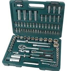 Mannesmann-M98410-juego-llaves