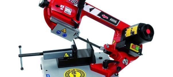 femi-780xl-sierra-cinta-metal