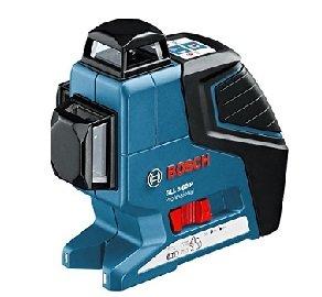 Bosch-GLL-3-80-P