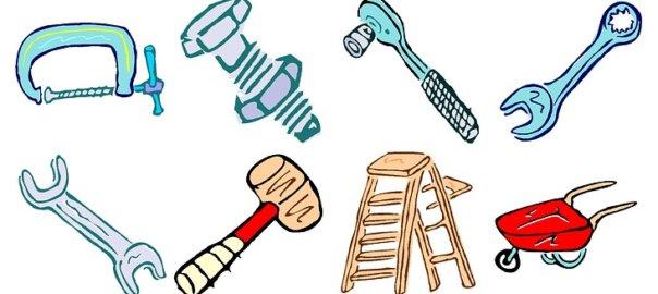 herramientas-construccion