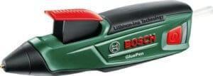 Bosch-GluePen-pistola-para-pegar