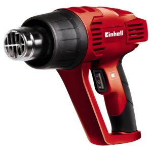 Einhell-TH-HA-2000-1-Decapador