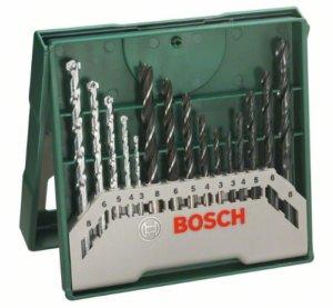 brosch-mini-x-line-paquete-brocas