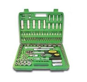mejores-maletines-herramientas-jbm