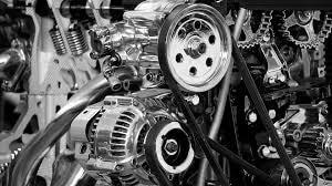 electricidad-motor-coche
