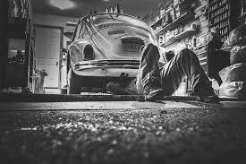 reparacion-coche