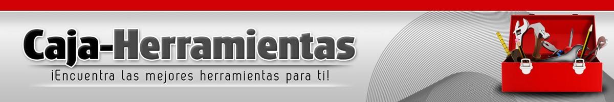 Caja-Herramientas.com