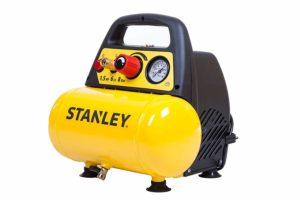 Stanley-compresor-aire-dn200-8-6