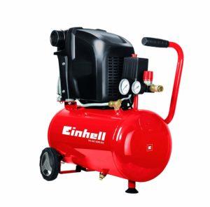 einhell-compresor-expert-1500w-230v