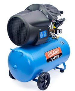 grandmaster-compresor-aire-con-ruedas
