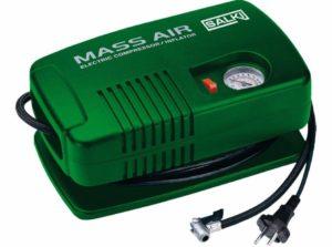 mejor-compresor-aire-mini-salki-8303068