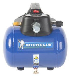 michelin-compresor-de-aire-comparativa